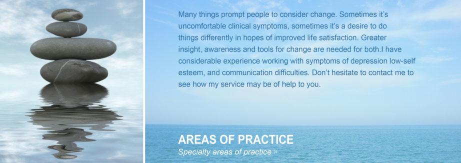 areasofpractice