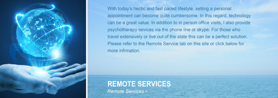 remoteservices